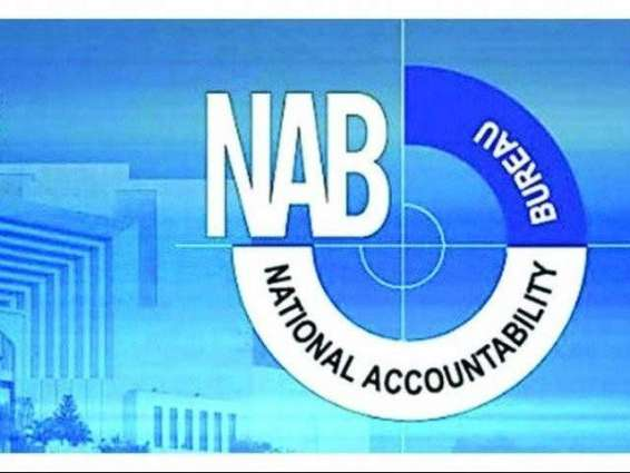 NAB recovers Rs 24.7 mln from accused in Wapda Town case