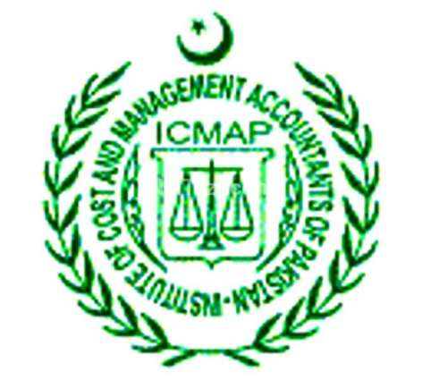ICMAP taking part in SAFA events in Colombo