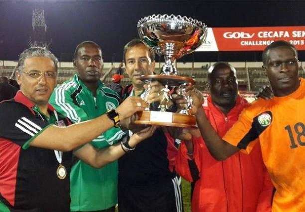 Football: Cecafa looking for new Cup hosts after Kenya snub