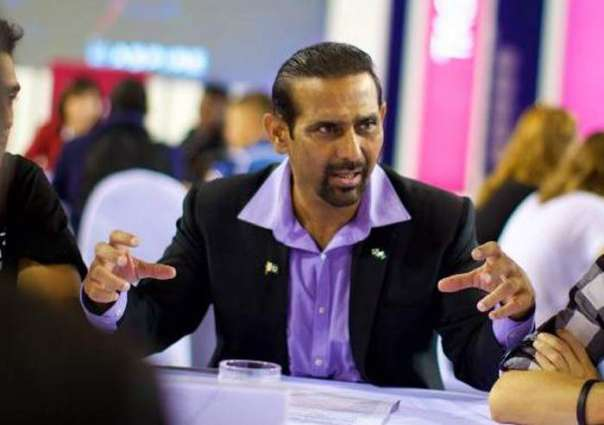 Mansoor believes Pakistan will soon have quality goalkeepers
