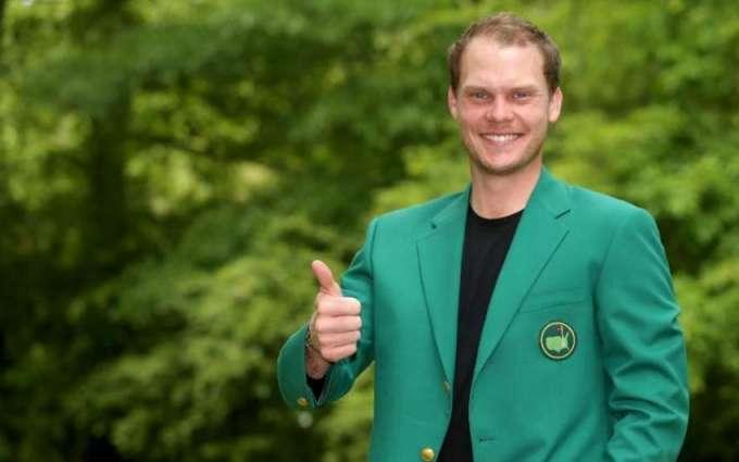 Golf: Willett roller-coaster as Coetzee grabs Turkey lead