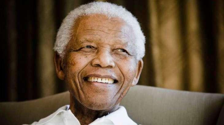 Man behind killing of S.Africa anti-apartheid hero dies