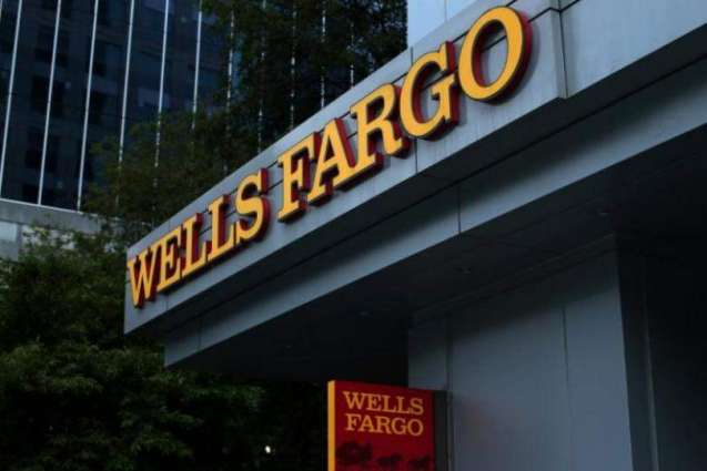 Wells Fargo probed by SEC over bogus accounts scandal
