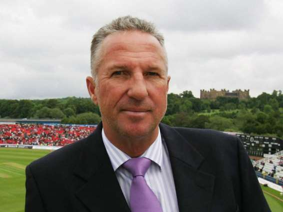 Cricket: Botham set for Durham chairman role