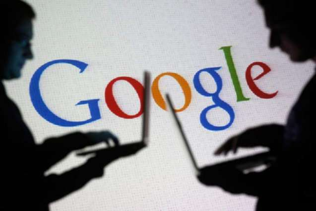 Google rejects new EU anti-trust charges
