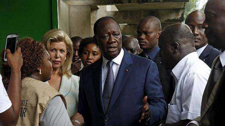 Ivory Coast to hold elections on December 18