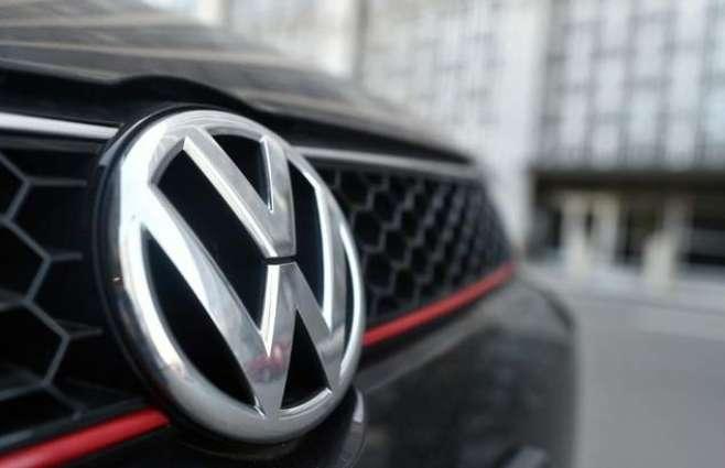 VW makes progress towards 3.0 l diesel settlement: judge