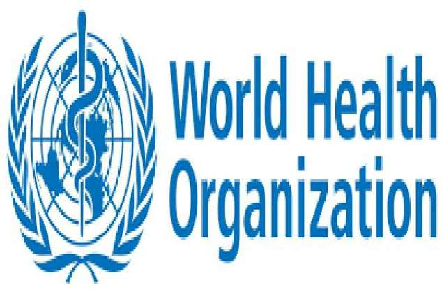 WHO issues new guidelines aimed at stopping surgical infections
