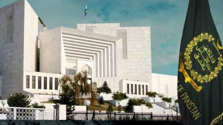 SC adjourns hearing of Panama case till Nov. 7