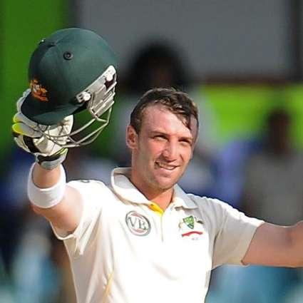 Cricket: No malicious intent in Hughes' death - coroner
