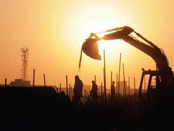2 development schemes of Rs 405.491 mln approved
