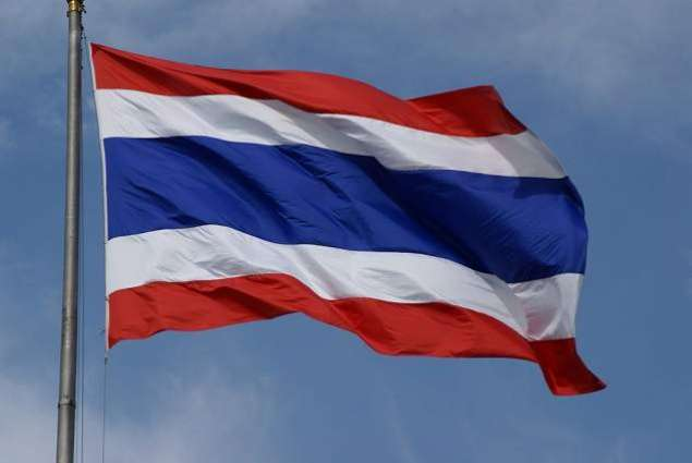 Thai junta pleads for trust as rice prices tumble