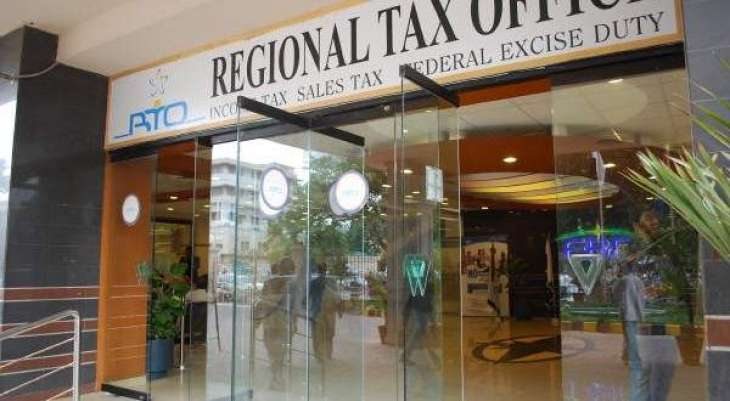 Payments under refund claims to begin in next few days