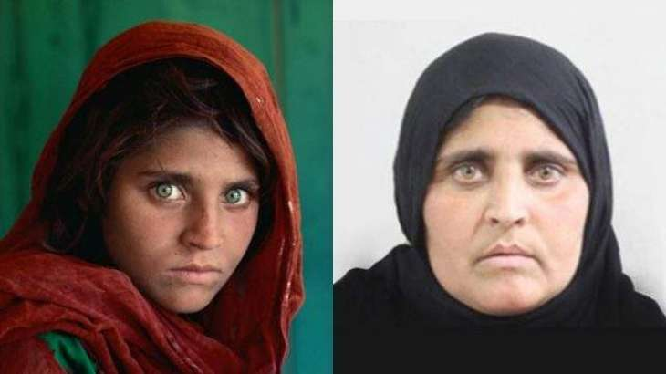 'Afghan girl' to be deported from Pakistan: Peshawar High Court