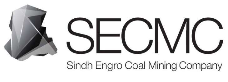 SECMC pledges to provide socio economic opportunities to Thar people