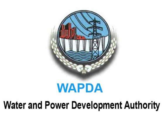 Concerted efforts required to develop energy, water resources: WAPDA