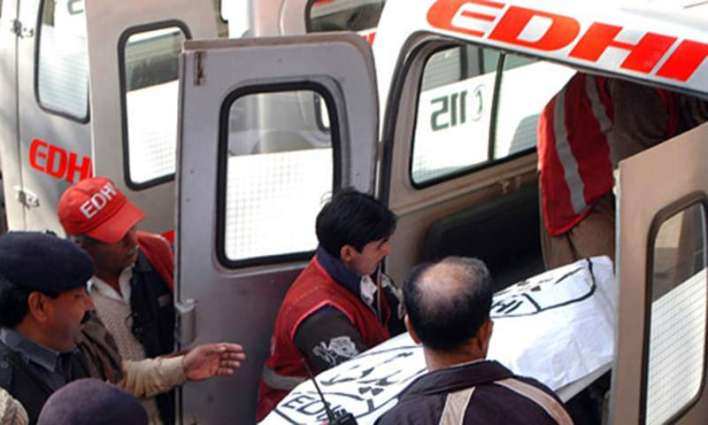 Blast kills 11 on way to Afghan wedding: officials