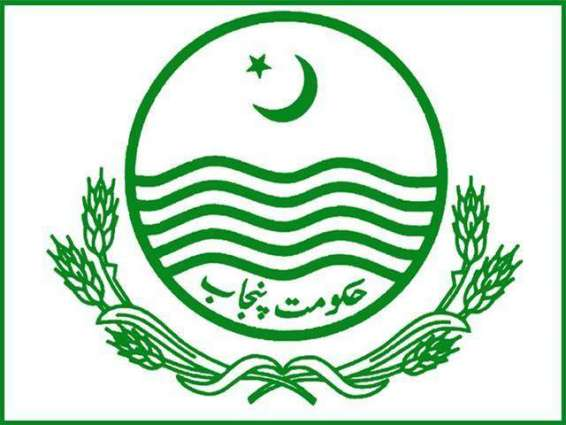 Punjab govt taking initiatives for welfare of farmers