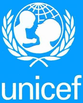 Pregnant women, children among victims in latest Mediterranean tragedy: UNICEF