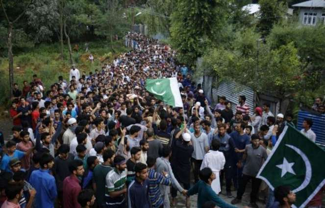 Jammu Martyrs Day to be observed on November 6