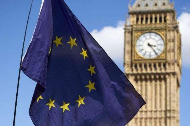 Brexit court ruling reignites vitriol