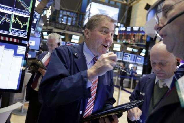 World stocks choke on US vote fears, pound powers on