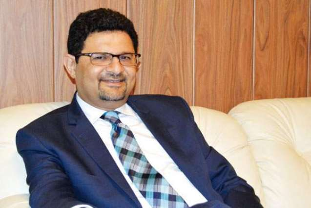 New foreign investment to boost economy: Miftah Ismail
