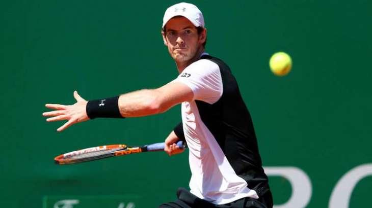 Tennis: ATP Paris Masters results - 2nd update