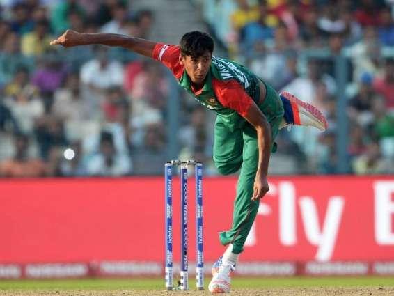 Cricket: Rahman set to return on Bangladesh's NZ tour