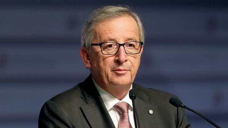 Juncker wants tighter ethics rules after Barroso controversy