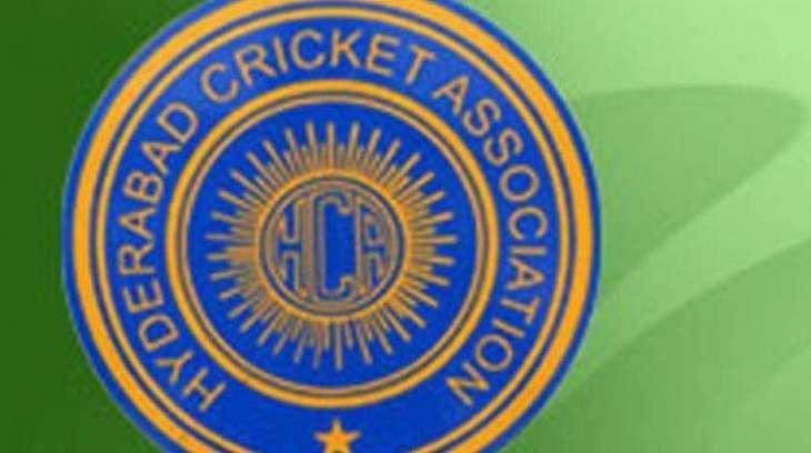 HRCA demands inquiry against Head Coach