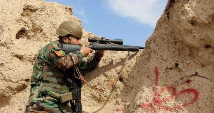 US forces say airstrikes 'very likely' caused Afghan casualties