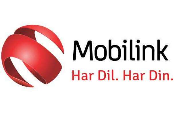 Mobilink Posts Solid Results for Q3, 2016