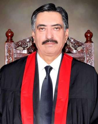 'Close coordination vital for dispensation of speedy justice'