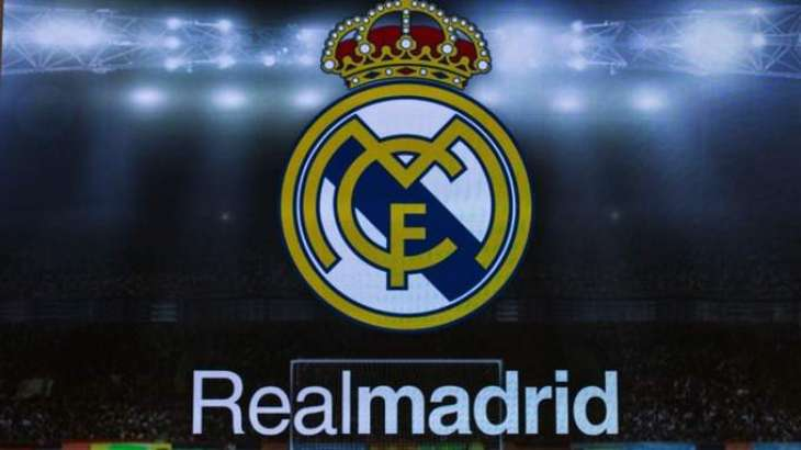 Football: Spanish La Liga table