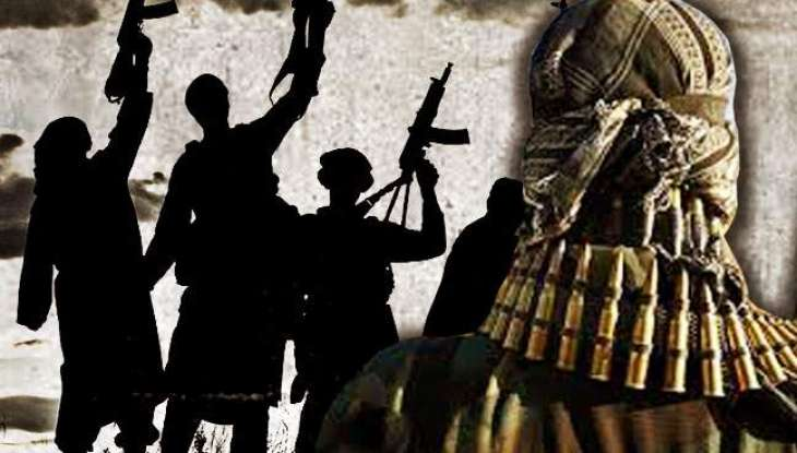 IS losing ground but still a threat: analysts