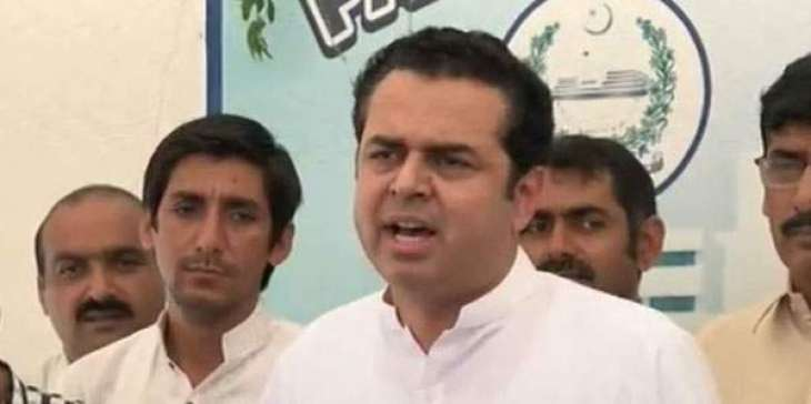 Losers pursuing minus-Nawaz formula in court: Talal