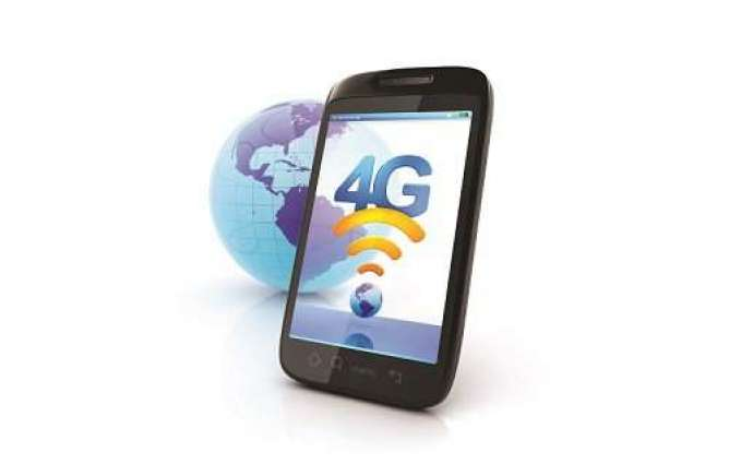 Cellular Internet (3g and 4g) befitting Society but a threat as well