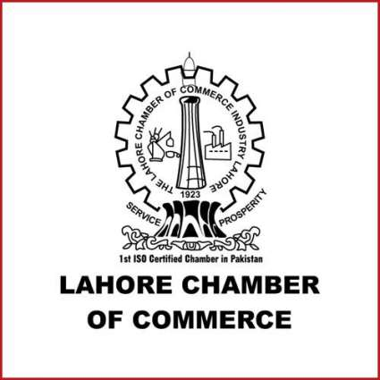 LCCI for restricting illegal trade through borders