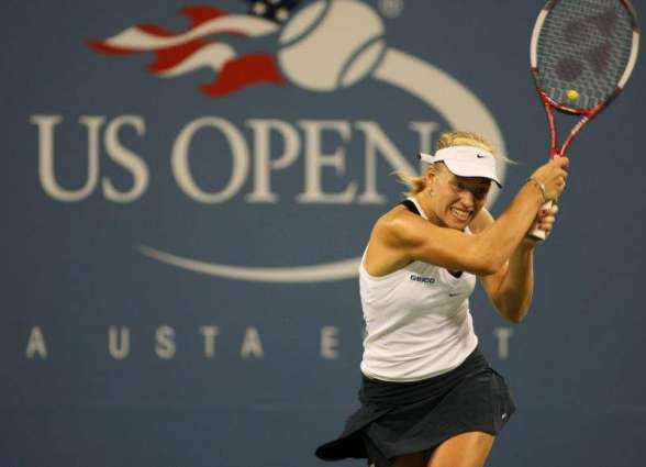 Tennis: Kerber Queen of WTA standings