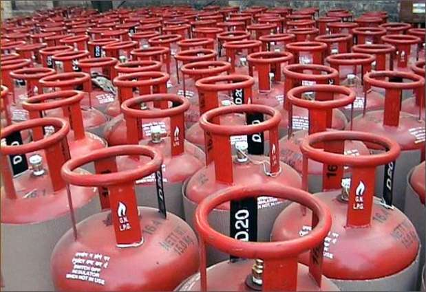LPG regulation policy likely in two months: Ministry