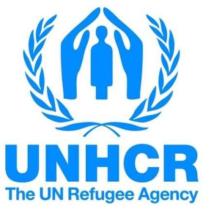 جہانی ادارہ مہاجرین یو این ایچ سی آر رجسٹرڈ اوغان مہاجر آتا پدی ہِننگ نا عمل ءِ 31مارچ 2017ء اسکان موخر کرے
