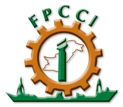 FPCCI's SVP praises govt's target-oriented economic policies