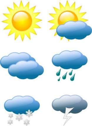 آندے چووی گھنٹیاں وچ مک دے کئی علاقیاں اچ موسم خشک رہسی،، محکمہ موسمیات