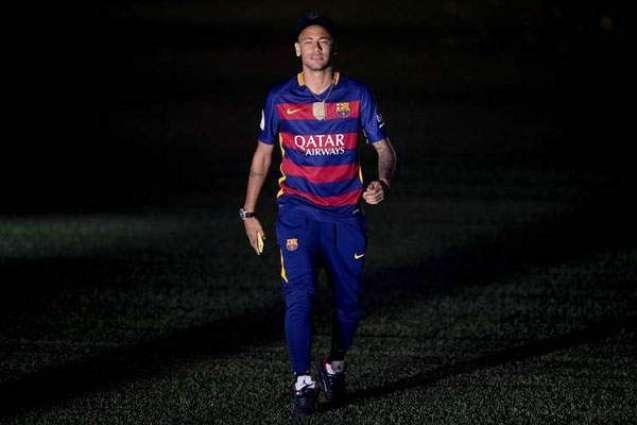 Neymar nears trial over transfer corruption case