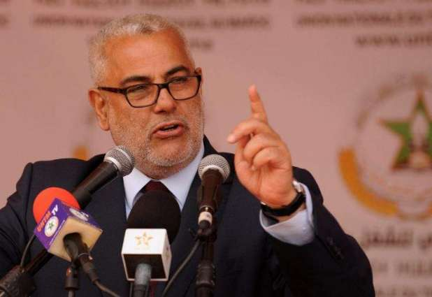 Morocco still lacks government a month after election