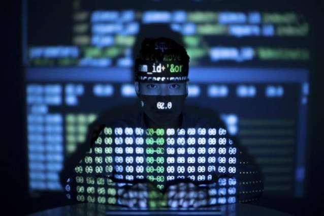 Russian hackers target cash before politics
