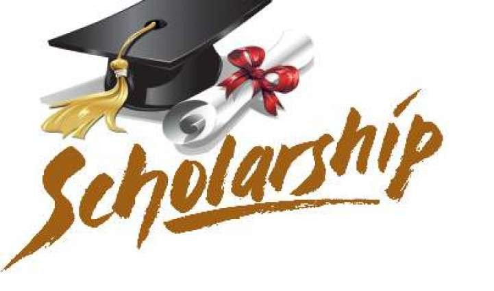Heinz-K�hn-Foundation offers award scholarships for young