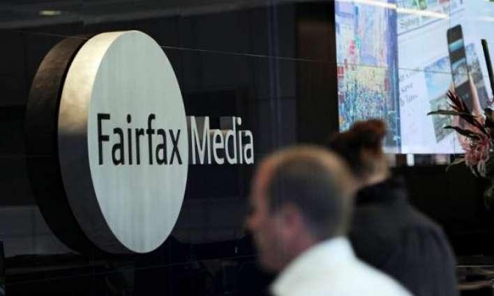 Watchdog baulks at New Zealand media merger