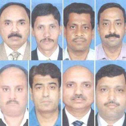 تخریب کاری وچ ملوث 3بھارتی سفارتکار پاکستان توں بے دخل کر دِتے گئے